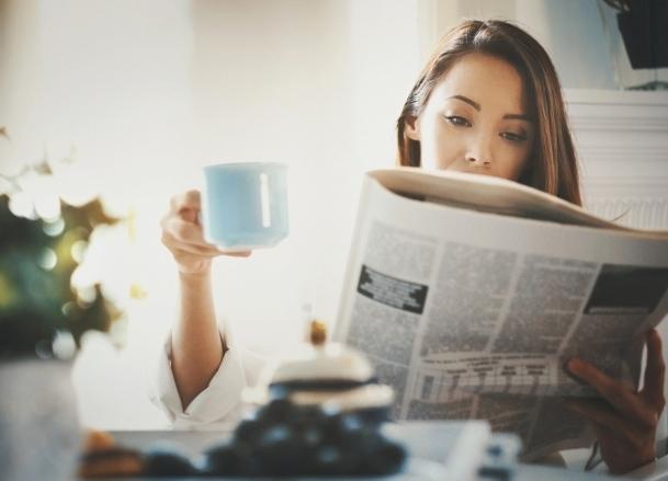 Кубань вошла в тройку популярных у зарубежных СМИ регионов России