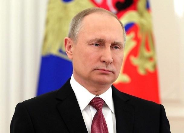 Путин лишил российского гражданства кубанского таджика