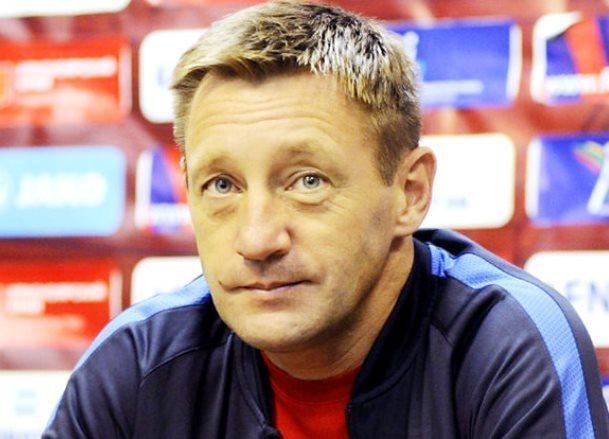 «Отличный человек и хороший товарищ»: о Мамаеве рассказал экс-тренер «Краснодара»