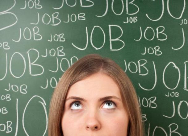 В первую тройку регионов по числу новых рабочих мест вошла Кубань
