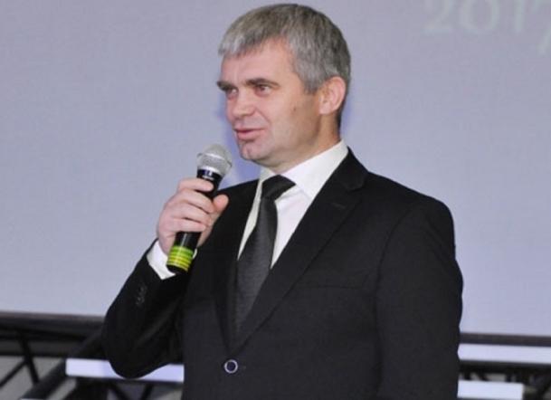 Стала известна дата отставки главы Апшеронского района