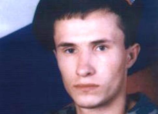 Школьники попросили назвать улицу Краснодара в честь погибшего в Чечне кубанца