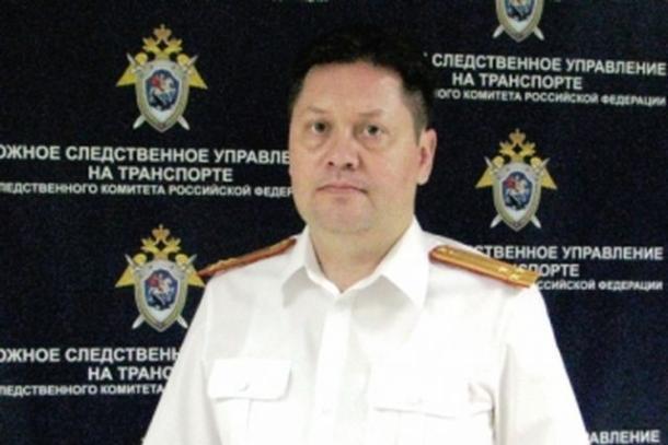 Жители могут узнать все, что хотели, но боялись спросить у следствия на транспорте в Краснодарском крае