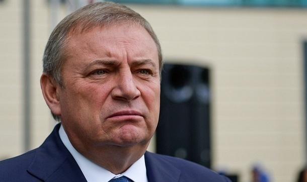 Жители Сочи потребовали отставки мэра