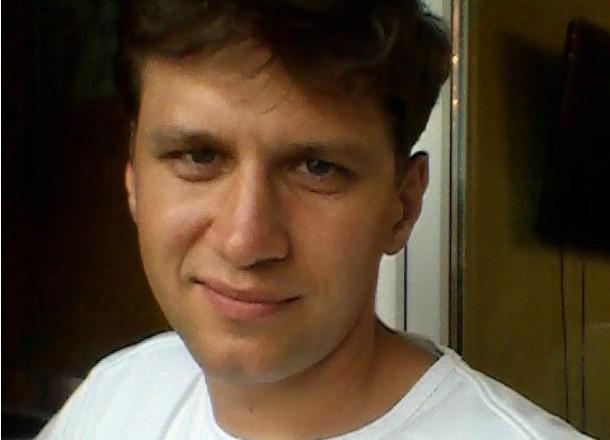 Пятый день идут поиски разбившегося на Дальнем Востоке выпускника Краснодарского авиационного училища