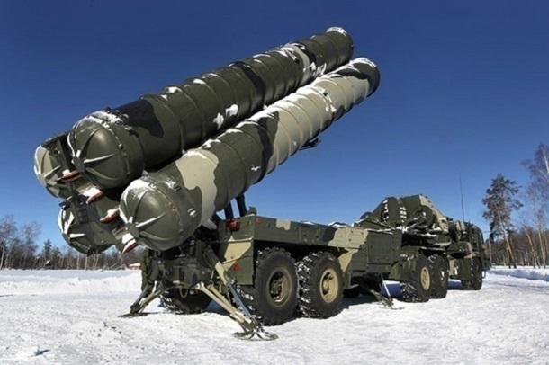 Запад Краснодарского края теперь под защитой уникального комплекса ПВО