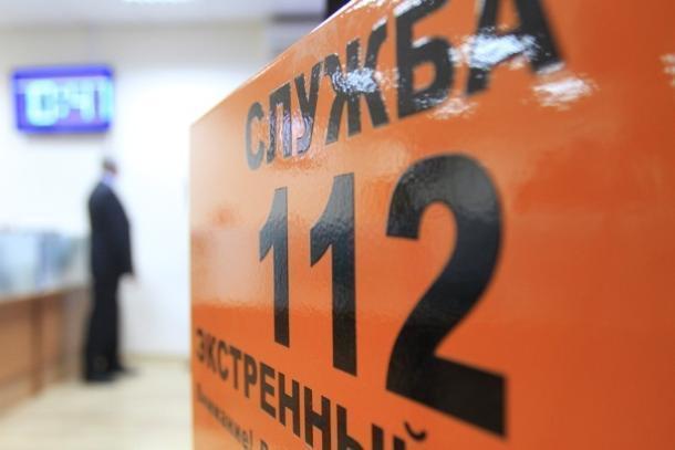 Жильцов многоэтажного дома в Краснодаре эвакуировали из-за утечки газа
