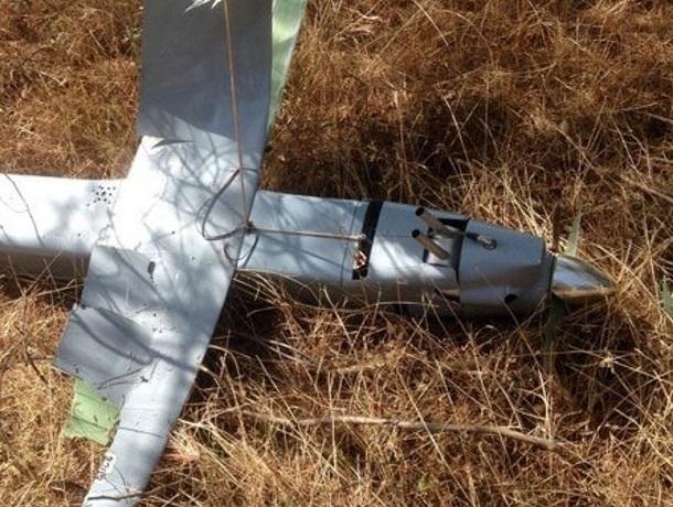 Будут вести «отстрел» дронов перед и на ЧМ-2018 в Сочи