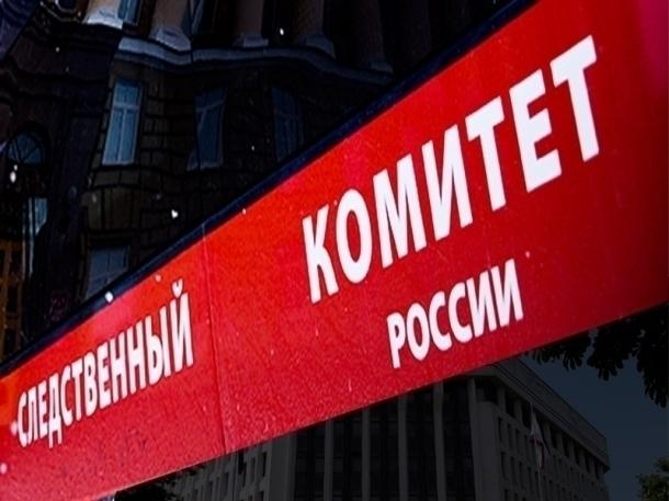 ВКраснодарском крае полицейский на Лексус насмерть сбил девушку