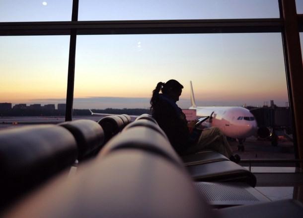 Авиарейс Краснодар – Сочи признали самым невыгодным в России