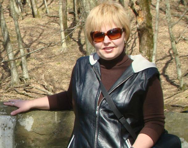 «В пенсионной реформе много плюсов», - президент Краснодарской региональной общественной организации