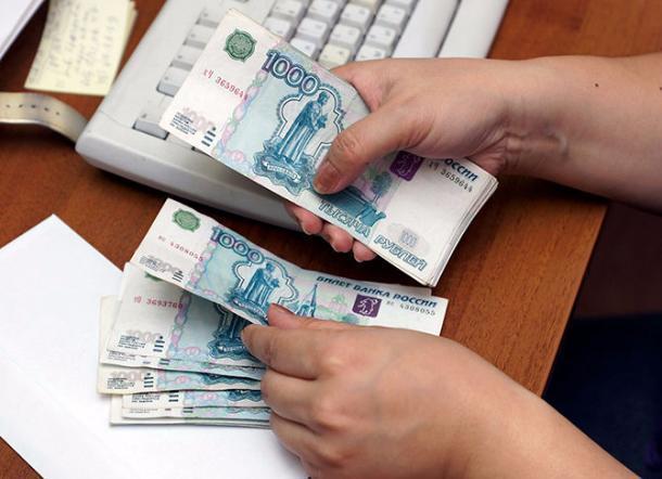 НаКубани загод вернули неменее 850 млн руб. долгов по заработной плате