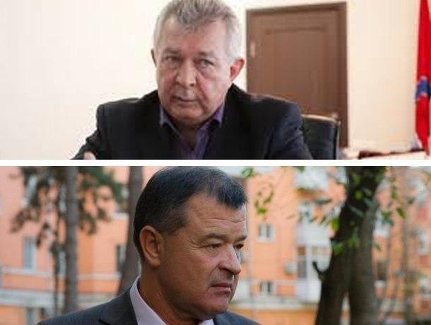 «Не сдается» и тратит 1,3 миллиона рублей администрация Туапсе