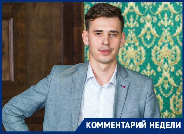 Возможность отмены уголовной ответственности для врачей прокомментировал краснодарский адвокат Жилинский