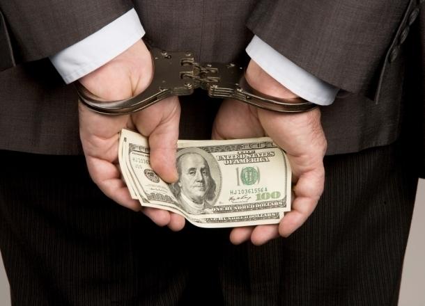 Стал известен точный ущерб от коррупционеров на Кубани