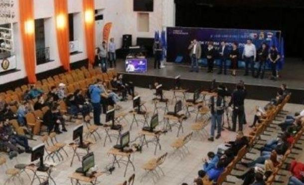 Причислят к «психам» и будут лечить киберспортсменов Краснодарского края
