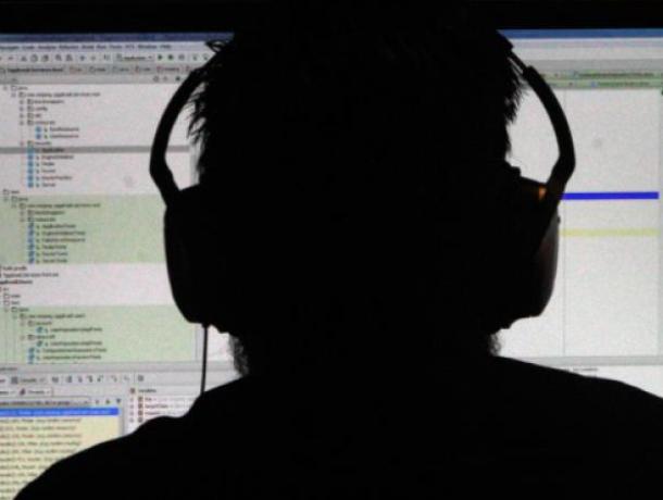 Сочинец заподозрен впродаже подслушивающего устройства