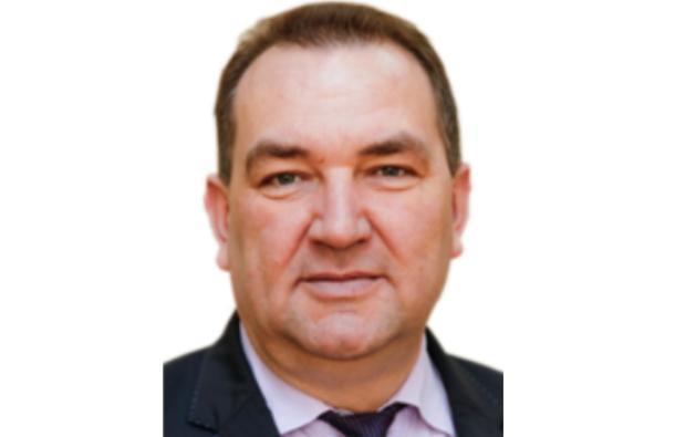 Из-за затопленного ливнем горевшего дома в Краснодаре уволили начальника управления по жилищным вопросам