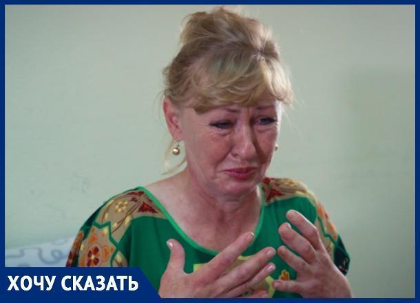 «За что они с нами так?» - кондуктор Ирина Яценко о работе в МУП «КТТУ»