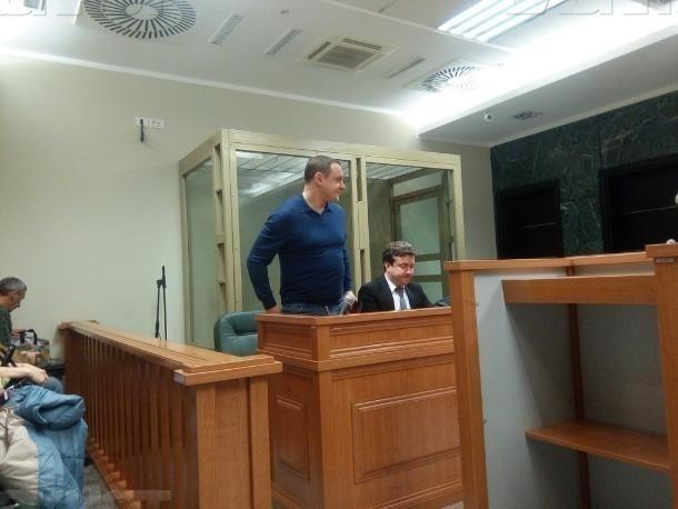 Фирма арестованного сына депутата продолжает «плодить» обманутых дольщиков в Краснодарском крае