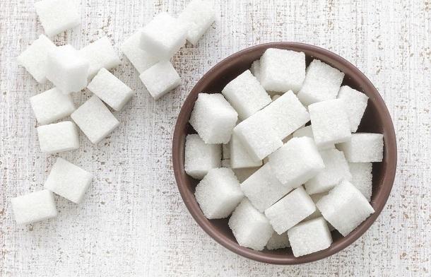 ВКраснодарском регионе новый рекорд попроизводству сахара