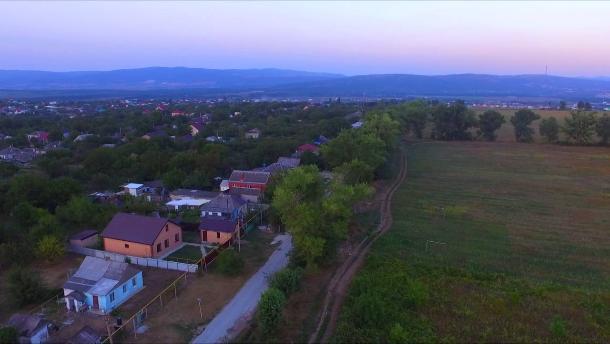 Массовое отравление «накрыло» одну из станиц Краснодарского края