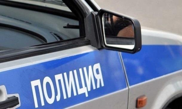 Сбежавшую из дома 14-летнюю девочку нашли возле «Галереи» в Краснодаре