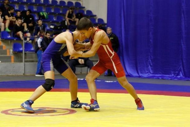 Юным спортсменам Краснодара облегчат процедуру прохождения медосмотра