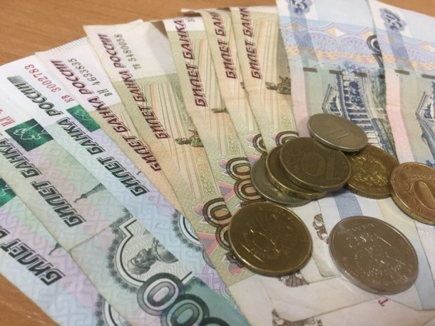 «Деньги до зарплаты»: эксперты ЦБ рассказали, как безопасно вести дела с МФО