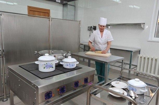 Жители Кубани попросили ОНФ проверить сомнительные госзакупки на питание в детские сады