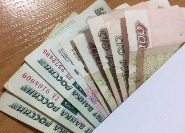 В Краснодаре директор строительной фирмы обманула дольщиков на один миллиард рублей