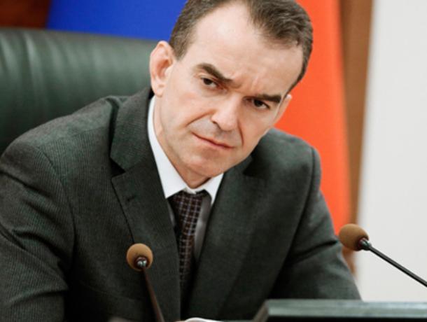 Семьям погибшим в ДТП с автобусом власти Кубани начинают выплачивать по миллиону
