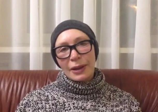 Татьяна Васильева попросила руководителя Кубани посодействовать обманутым дольщикам Краснодара