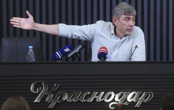 ЧМ2018 под угрозой: ФИФА подозревает двух игроков «Краснодара» и «Кубани» в использовании допинга