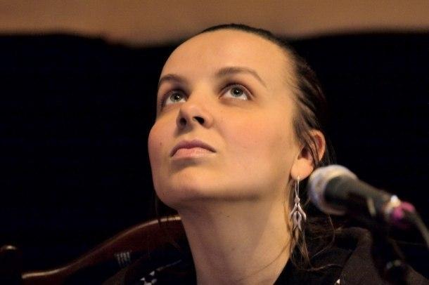 Солистку группы «Маша и Медведи» - краснодарку Марию Макарову избили в Москве