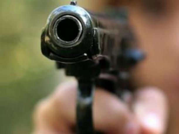 И снова «90-е»: сотрудники полиции стреляли друг в друга в Краснодарском крае