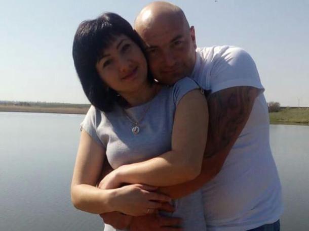 История любви Татьяны и Ивана, которые познакомились в колледже
