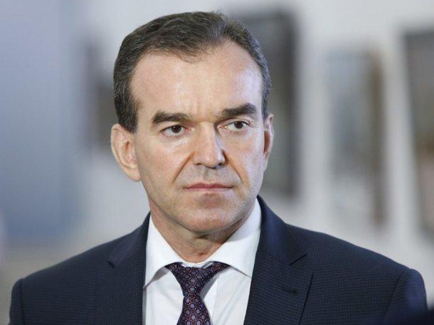 Борис Дубровский выразил сожаления семьям погибших впетербургском метро
