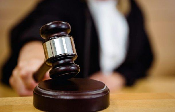Бухгалтер управляющей компании украла квартиру умершего пенсионера