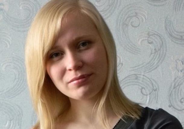 В Краснодаре ищут пропавшую восемь месяцев назад женщину