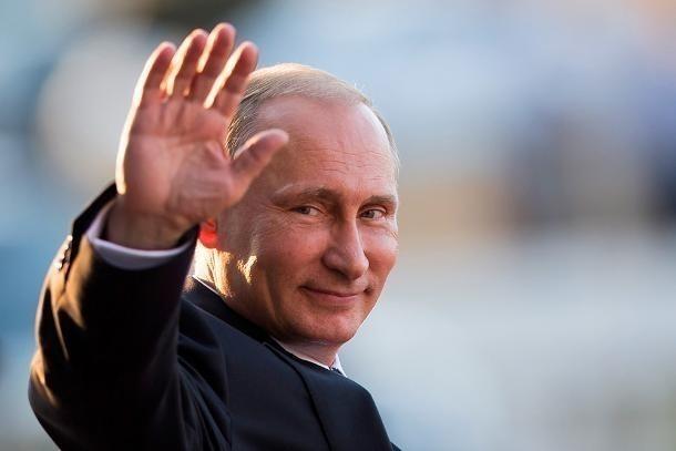 Владимир Путин разрешил проверять работодателя на основе публикаций «Блокнот Краснодар»