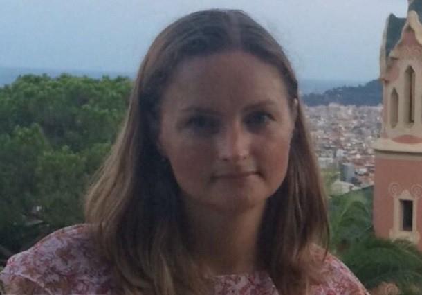 Похищенная вКраснодаре многодетная мать отыскалась вАдыгее