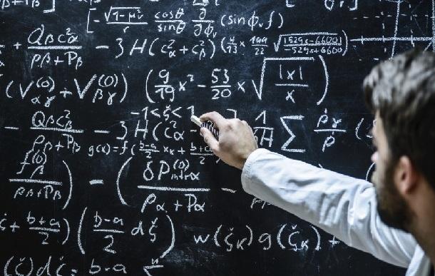 4  нижегородских университета  получат дополнительное финансирование напроведение прорывных научных исследований