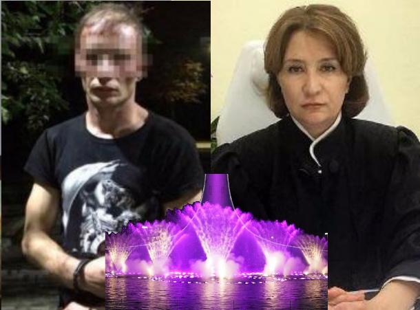 Каннибалы, Хахалева и фонтан-насильник: ТОП-5 новостей Кубани с неожиданным финалом
