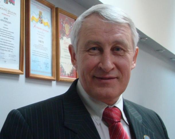 Есть и польза от планируемого пенсионного маневра, - кубанский кандидат политнаук Геннадий Подлесный