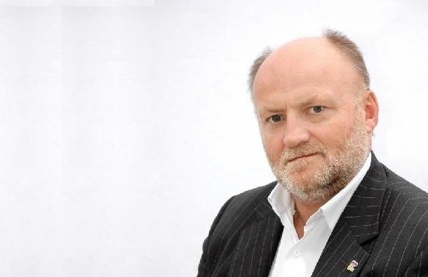 На руководителя Белореченского района завели дело опревышении полномочий