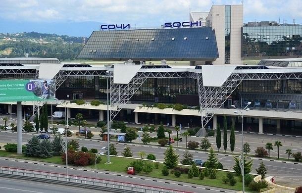 Регулярное авиасообщение свяжет Владивосток и Сочи