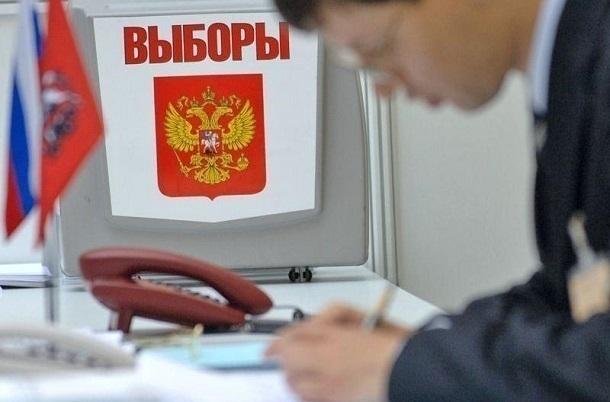 Партии начали готовиться к выборам в заксобрание Кубани: положение «Единой России» будет зависеть от поведения Кондратьева