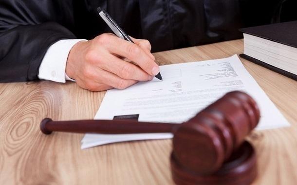 Способствуют ли обеспечительные меры удовлетворению требований всех кредиторов в равной степени?