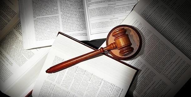 Юрист кубанского наркоторговца хотела прикрыть дело за2,5 млн руб.